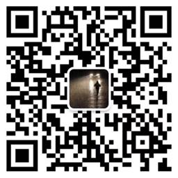 1606182579119836.jpg