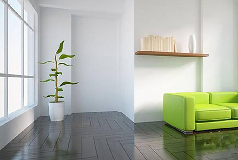 隔音涂料:家中都用这类板墙做装修隔断!隔音降噪实际效果比红砖头也要好,太赞了