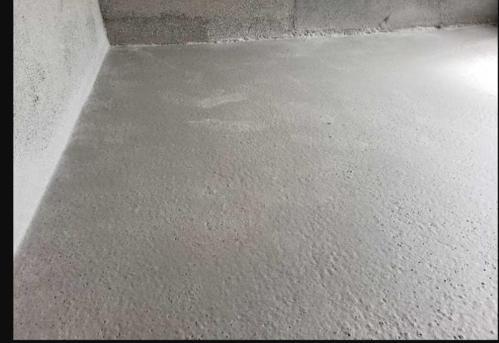 隔音涂料房间的是如何设计的?